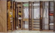 Reflex Modern Giyinme Odası Takımı - Thumbnail
