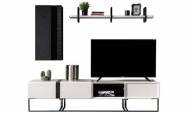 Still Master Modern Tv Ünitesi - Thumbnail