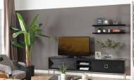 Tella Modern Tv Ünitesi - Thumbnail