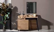 Venedik Modern Yatak Odası Takımı - Thumbnail