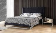 Venüs Modern Yatak Odası Takımı - Thumbnail