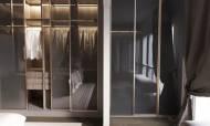 Modern Yatak Odası Projemiz - Thumbnail