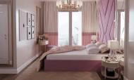 Yatak Odası Projemiz - Thumbnail