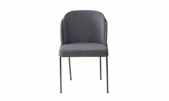 Evmoda Mobilya - Biblo Sandalye (1)
