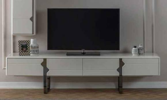Evmoda Mobilya - Biblo Tv Sehpası