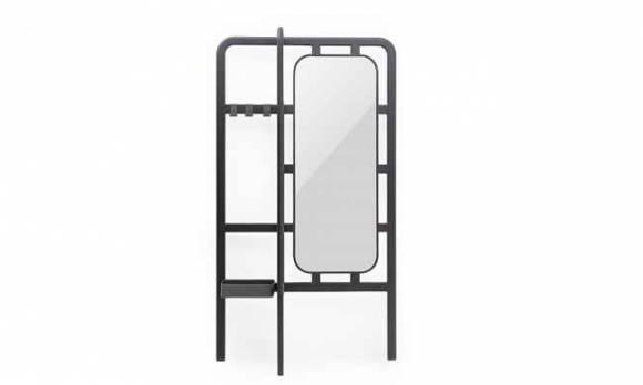 Evmoda Mobilya - Camaro Konsol ve Aynası