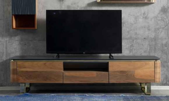 Evmoda - Chelse Tv Sehpası