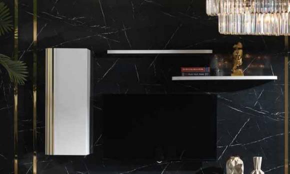 Evmoda Mobilya - Dior Üst Blok