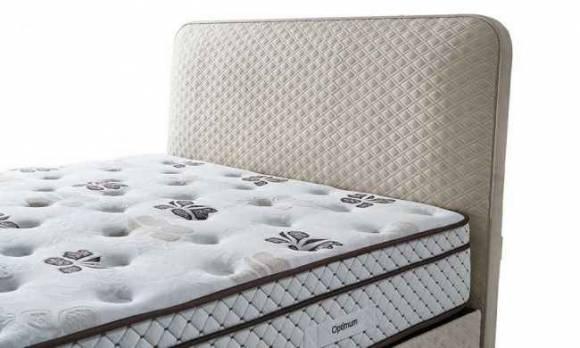 Evmoda Mobilya - Ekol Yatak Başlığı