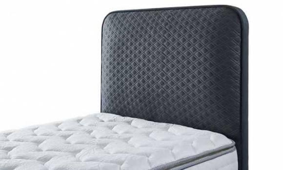 Evmoda Mobilya - Ekol Yatak Başlığı (1)