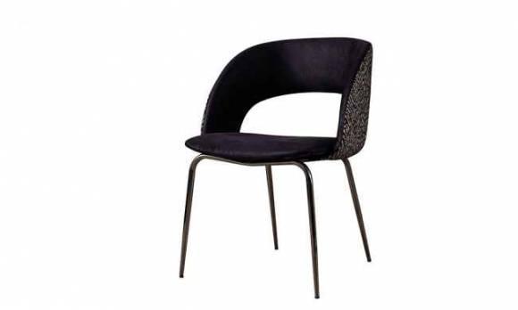 Evmoda Mobilya - Fujin Sandalye