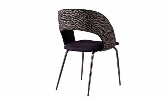 Evmoda Mobilya - Fujin Sandalye (1)
