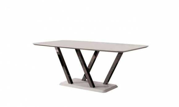 Evmoda Mobilya - Fujin Yemek Masası (1)