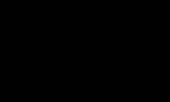Evmoda Mobilya - GT-18 Siyah Arabalı Karyola