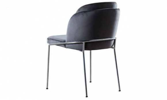 Evmoda Mobilya - İznik Sandalye