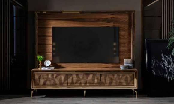 Evmoda Mobilya - Lissa Modern Tv Ünitesi