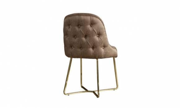 Evmoda Mobilya - Loftia Sandalye (1)