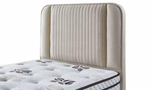 Evmoda Mobilya - Meridyen Yatak Başlığı (1)