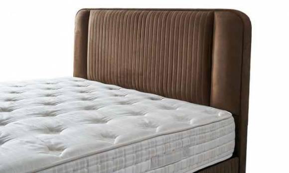 Evmoda Mobilya - Meridyen Yatak Başlığı
