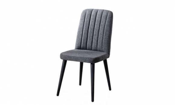 Evmoda Mobilya - Venedik Sandalye