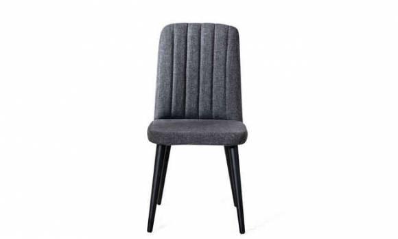 Evmoda Mobilya - Venedik Sandalye (1)