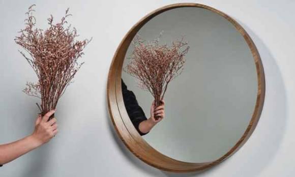 Evmoda Mobilya - Selis Ayna