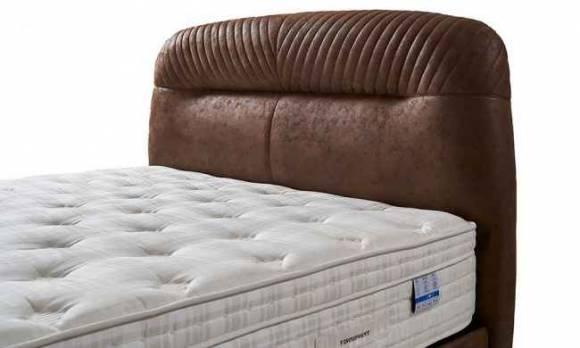 Evmoda Mobilya - Teos Yatak Başlığı (1)
