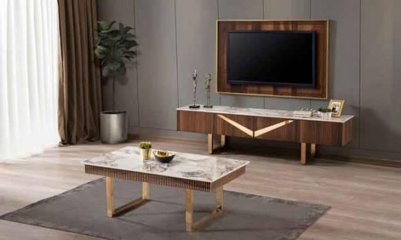 Evmoda - Venüs Modern Tv Ünitesi
