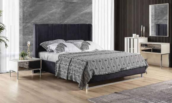 Evmoda - Venüs Modern Yatak Odası Takımı (1)
