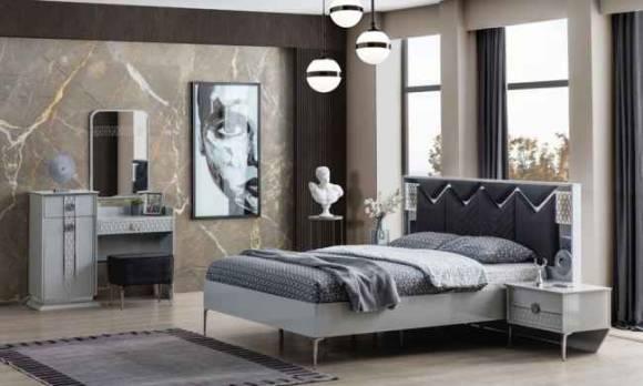 2021 yatak odasi takimlari fiyatlari ve